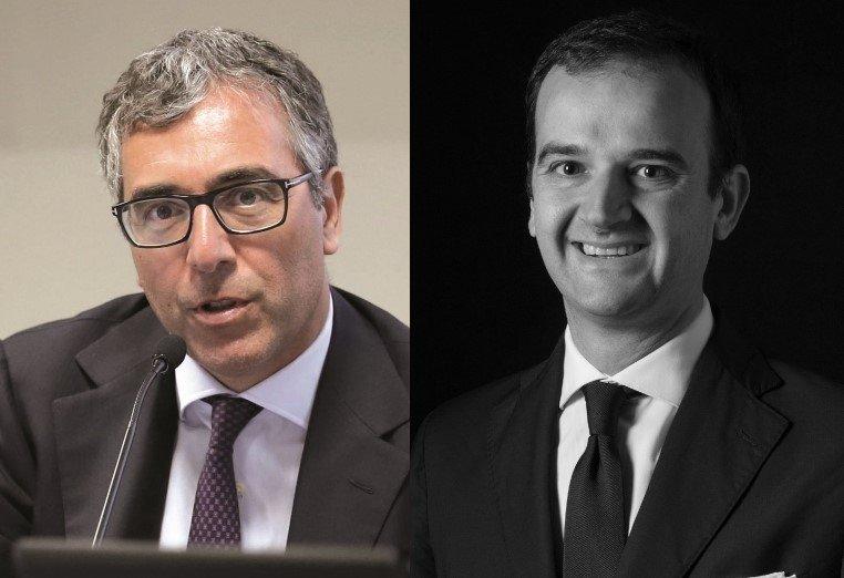 Chiomenti e Curtis nel finanziamento Garanzia Italia di TH Resorts