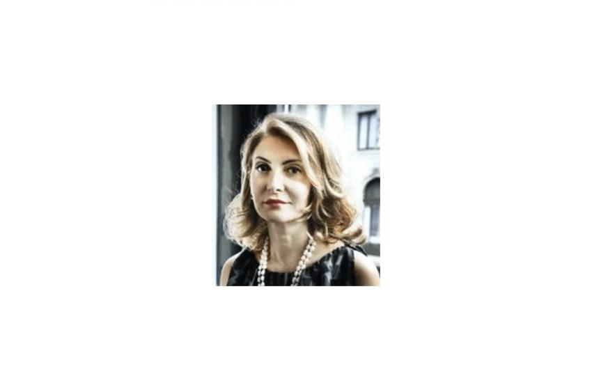 Bastianini Carnelutti si rafforza nel commerciale e finanziario