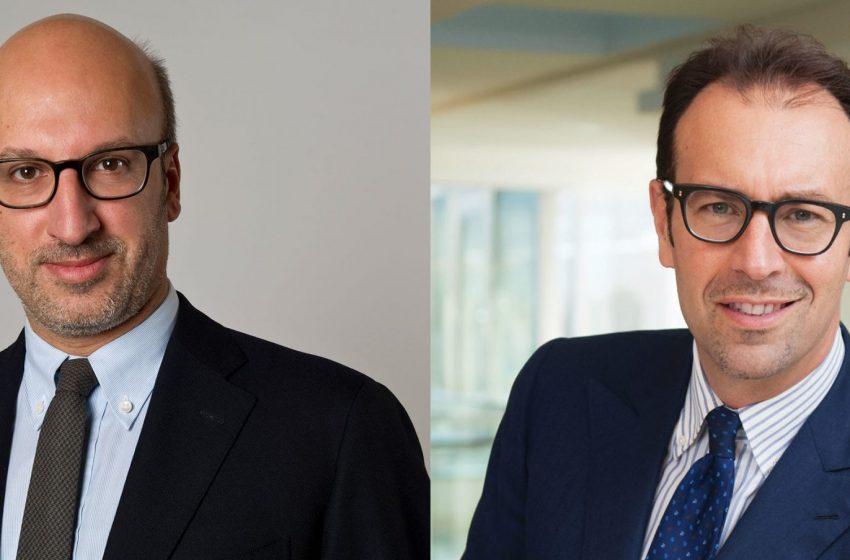 Orrick, BonelliErede e Rccd nell'accordo per il salvataggio della Popolare di Bari