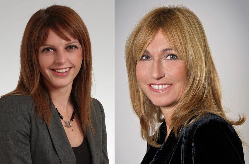 BonelliErede e Allen & Overy  nel primo green bond di Terna
