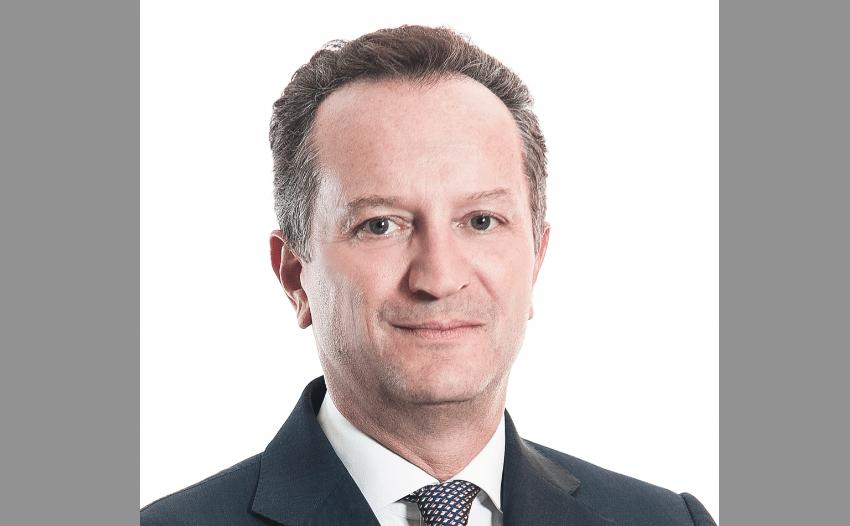 Clifford Chance nel nuovo bond da 1,25 miliardi di Intesa Sanpaolo