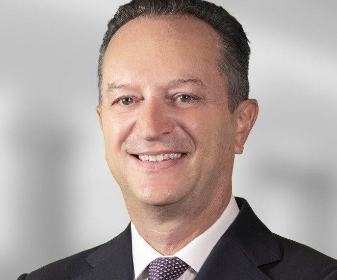 Clifford Chance nel green bond senior preferred da 1,25 miliardi di Intesa Sanpaolo