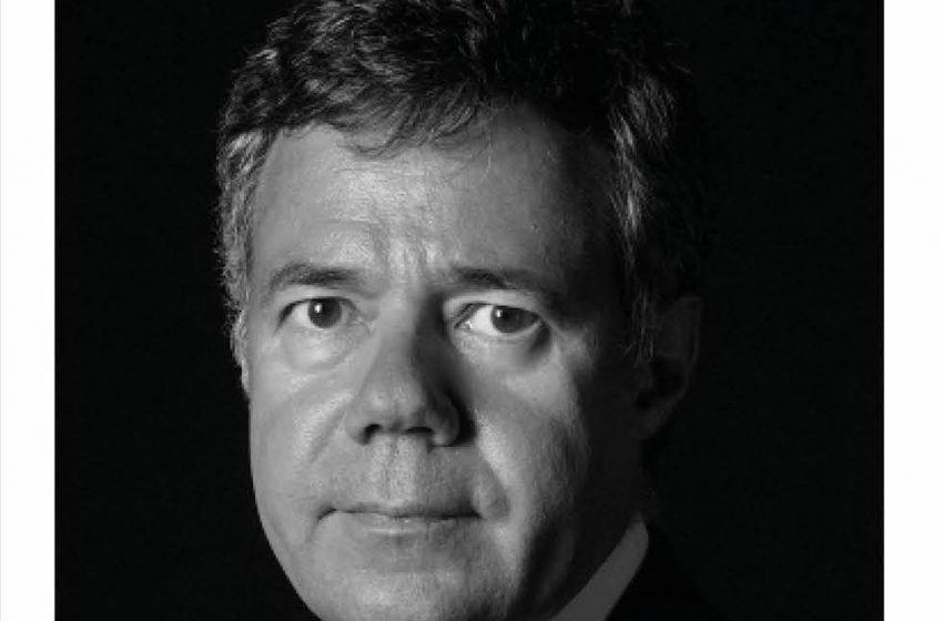 Allen & Overy e Chiomenti nel bond di Terna da 500 milioni