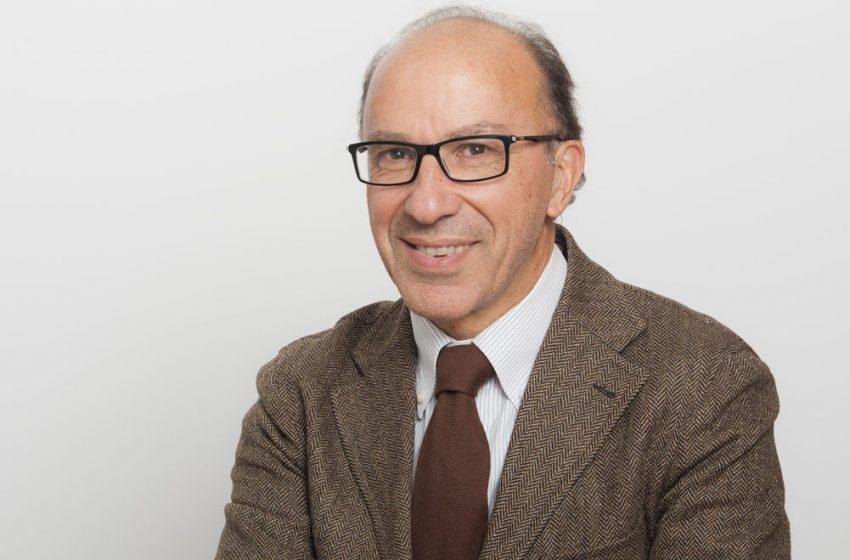 Tonucci & Partners al Tar Lazio sulla Tari