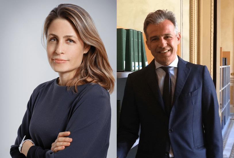 BonelliErede e Gop nella cessione del 70,77% di Farbanca a Banca Ifis