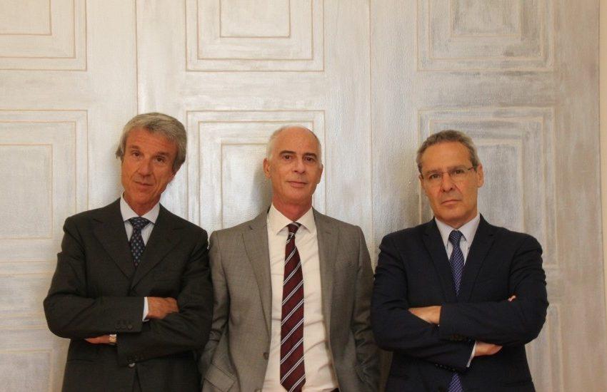 Nuova insegna legale a Bergamo: nasce Agaflex