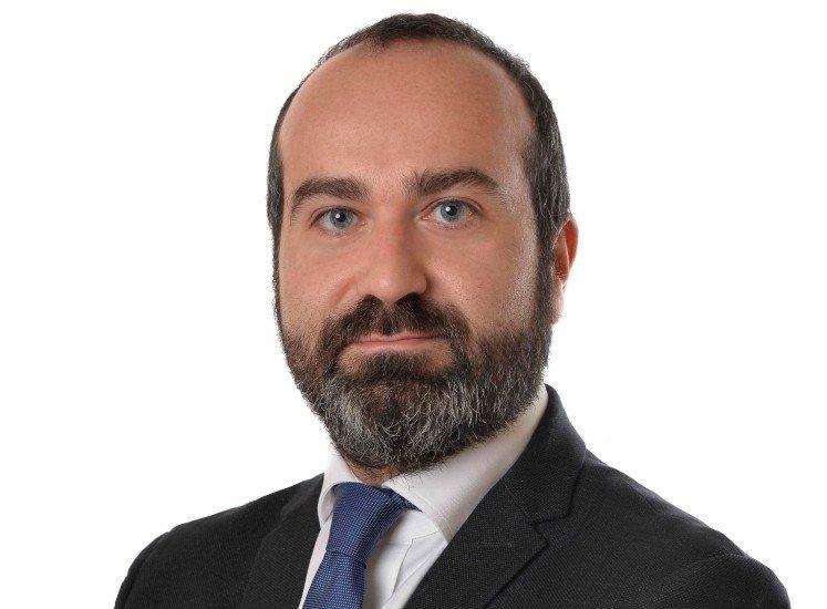 Andrea Ferrandi nuovo rappresentante AmCham Italy per la città di Brescia