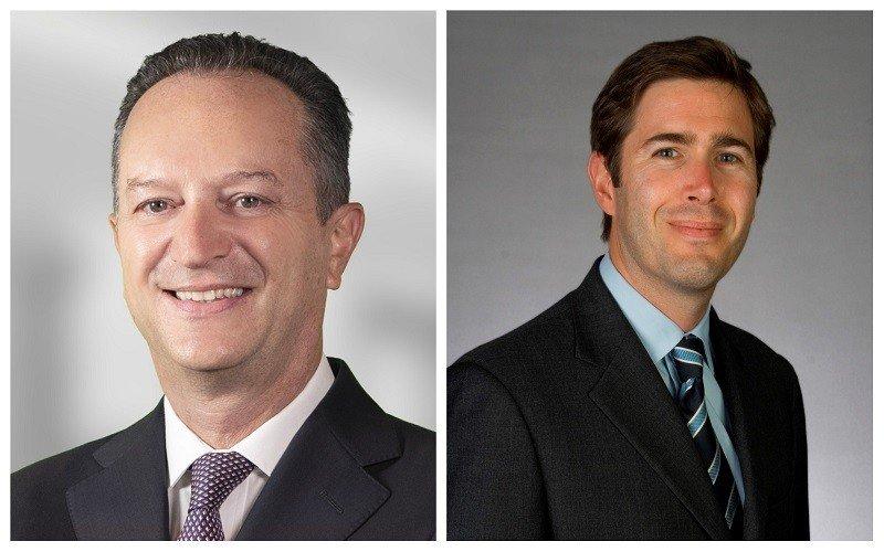 Clifford Chance e Allen % Overy nel green bond da 500 milioni di ERG