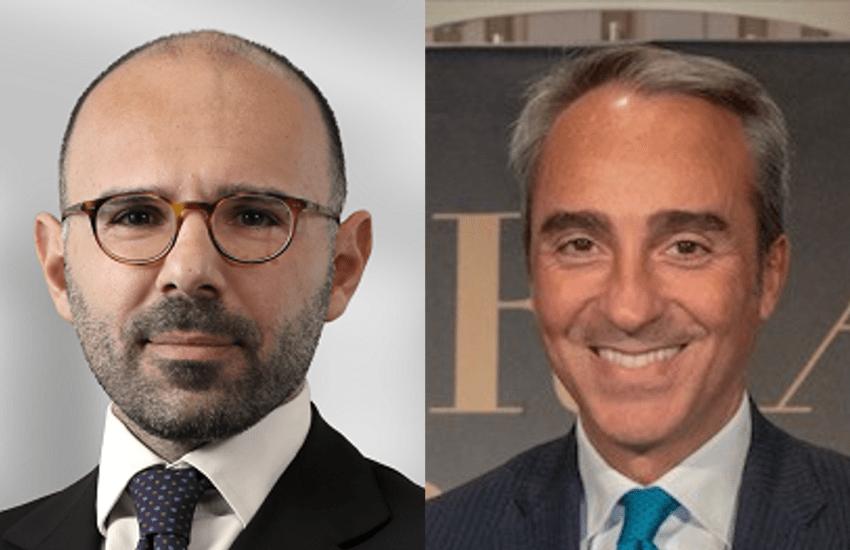 Clifford Chance e Dentons nel primo green bond da 8,5 miliardi del Tesoro