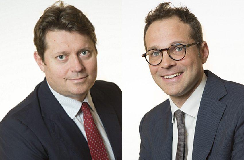 BonelliErede e Grimaldi nella partnership Hera – Ascopiave da 1 miliardo