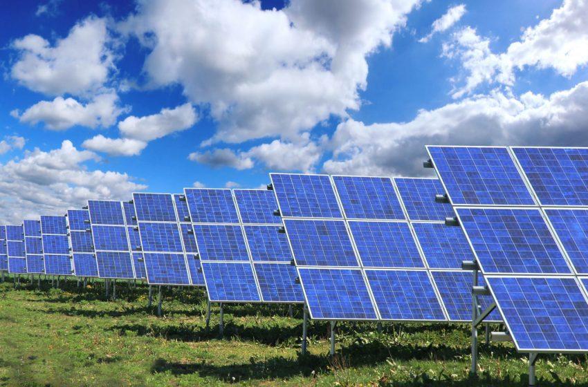 Tonucci e Lgpa nell'acquisizione di 8 impianti fotovoltaici da parte di Aim Vicenza