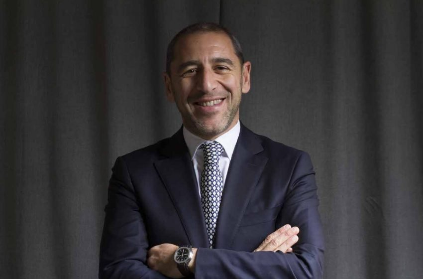 Fraccastoro vince con Italgas al Tar Lazio
