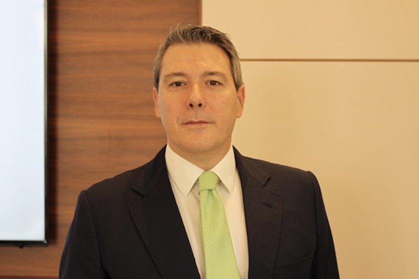 Gli studi nell'investimento di Goldman Sachs nel portafoglio leasing di ING Bank N.V.