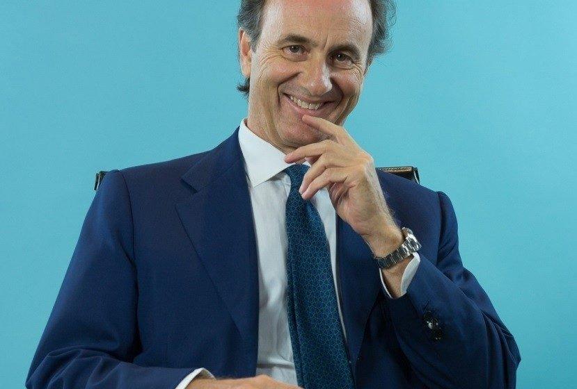 Toffoletto De Luca Tamajo cresce con Dramis Ammirati