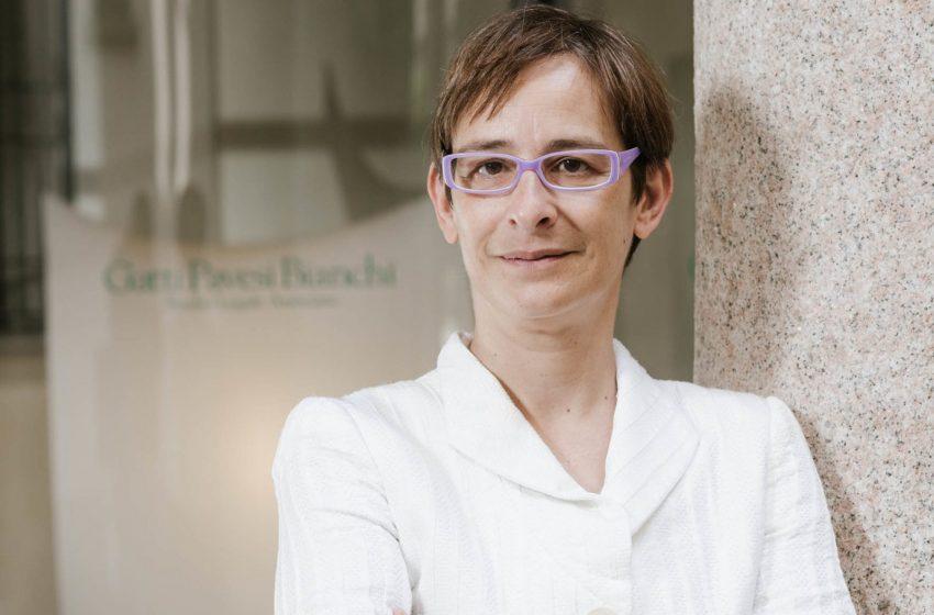 Parmalat, il Tar Lazio conferma il delisting