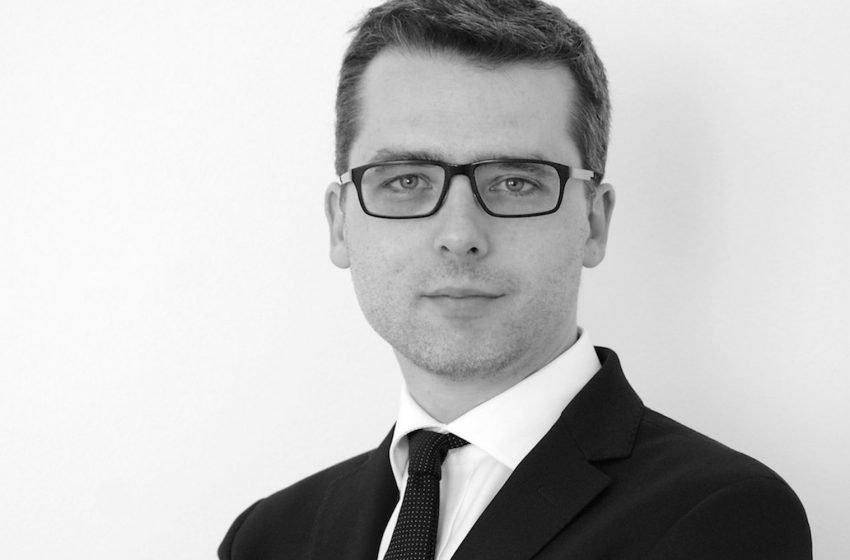 Ethica GI acquisisce Lanificio dell'Olivo: tutti gli studi in campo