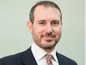 Deloitte Legal per l'arrivo a Roma dei monopattini in sharing di Helbiz