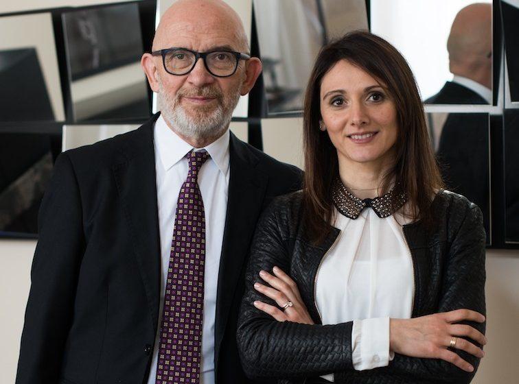 A&A con Betafence per la nuova sede milanese