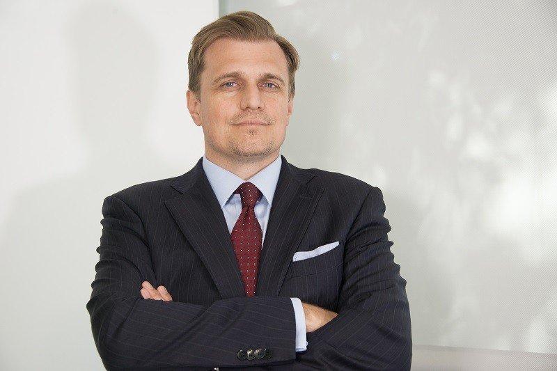 Deloitte Legal e Themis nell'accordo strategico di WindTre e Fastweb per l'infrastruttura 5G