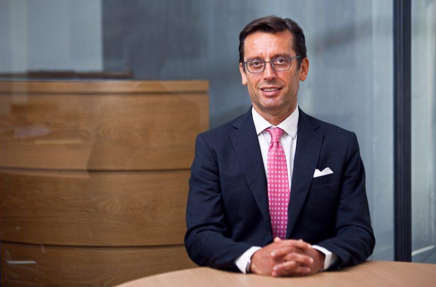 Orsingher Ortu con Cirsa in un bond da 390 milioni di euro