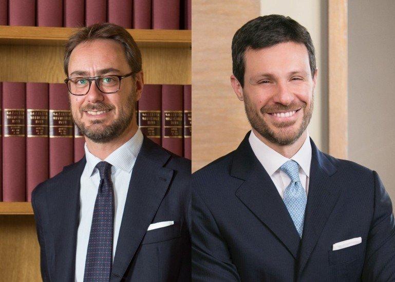 Gop e Orrick nel finanziamento Garanzia Italia da 90 milioni a Geox