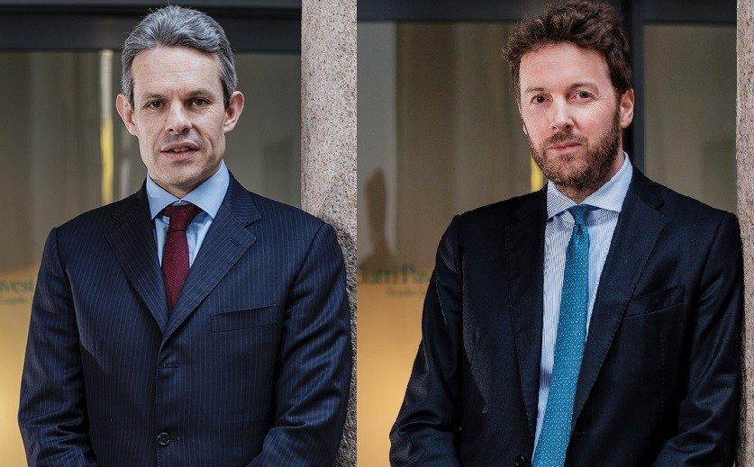 Gatti Pavesi e Ludovici nel nuovo investimento immobiliare di Anacap