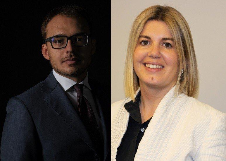 """Linklaters e Chiomenti nel bond """"sustainability-linked"""" di Enel"""