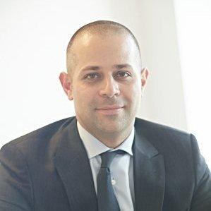 La Porta, nuovo socio per il litigation di Cba