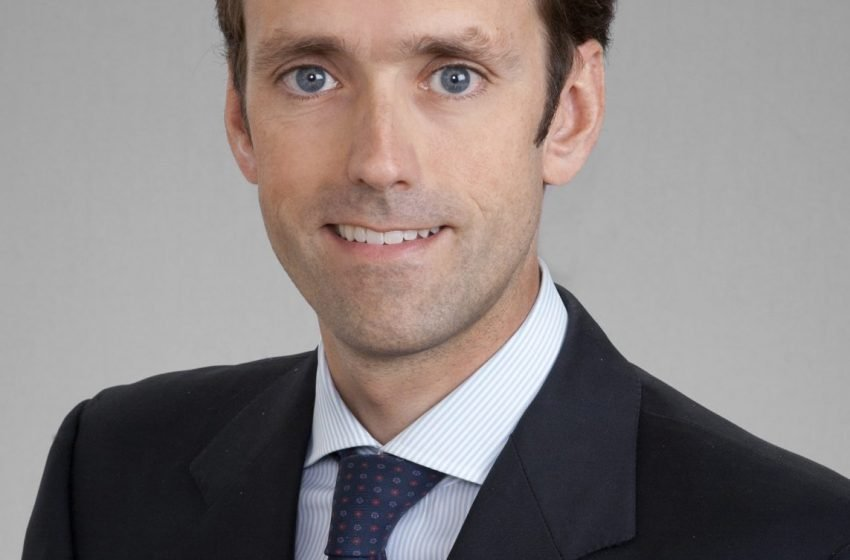 Linklaters e Latham & Watkins nel bond da 455 milioni di Guala Closures