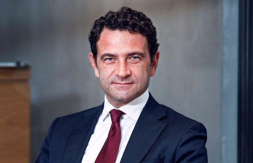 Orsingher Ortu e Gop nella rinegoziazione del debito di Fondo Geo Ponente