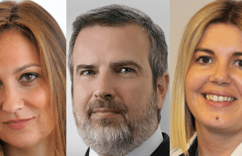 Doppia emissione Eni da 3 miliardi totali: Simmons, Clifford e Linklaters advisor