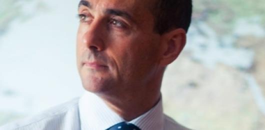Ponti & Partners con Fadalti davanti al Tribunale di Pordenone
