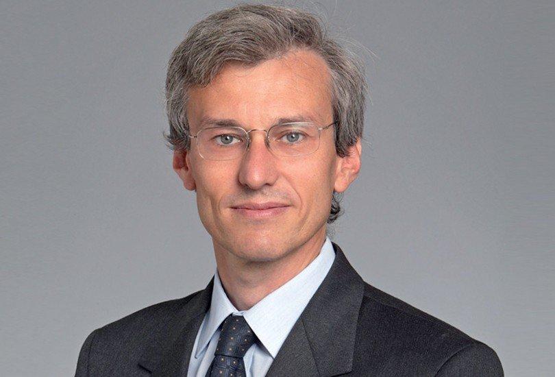 R&P Legal con Car Clinic per l'emissione di un minibond da 2 milioni di euro