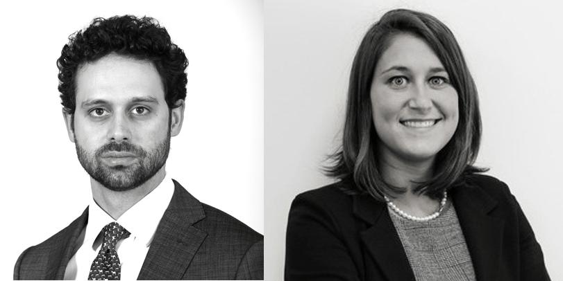 Gitti and Partners e Bacciardi and Partners con DiliTrust nella definizione della struttura del gruppo in Italia