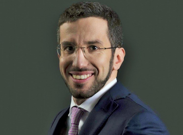 Marco Bertini nuovo equity partner di Ls Lexjus Sinacta