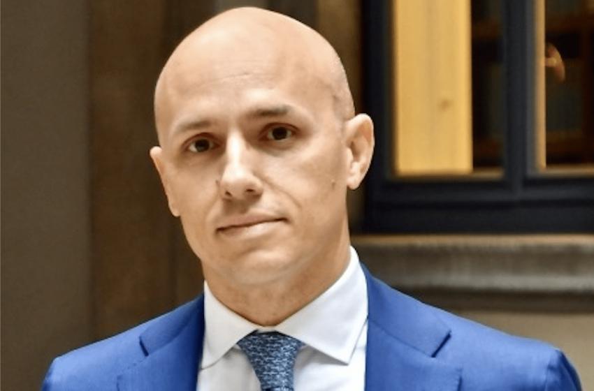 Pedersoli avvia il penale dell'economia con Mancuso