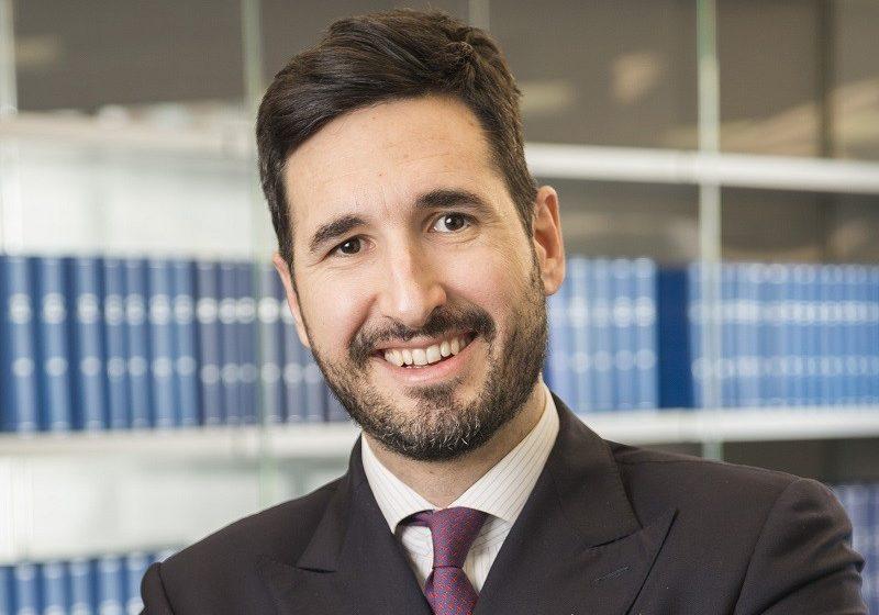 Arcadia sgr al controllo di Grafiche Favillini: tutti gli advisor legali