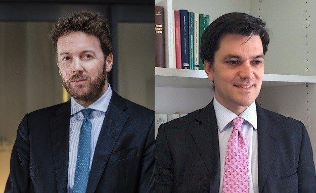 """Gatti Pavesi Bianchi e Grimaldi nell'emissione del """"Pecorino Bond"""""""