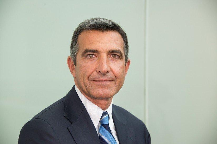 Andrea Martellacci nuovo partner di Deloitte Legal