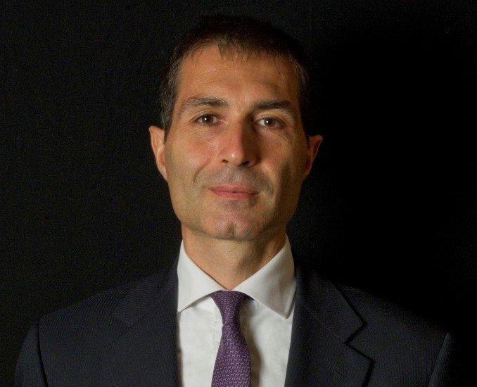 Massimo Proto nuovo of counsel di Chiomenti