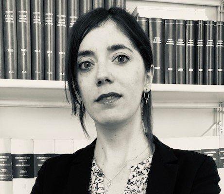 Teresa Mattioli nuova senior associate di Atrigna & Partners