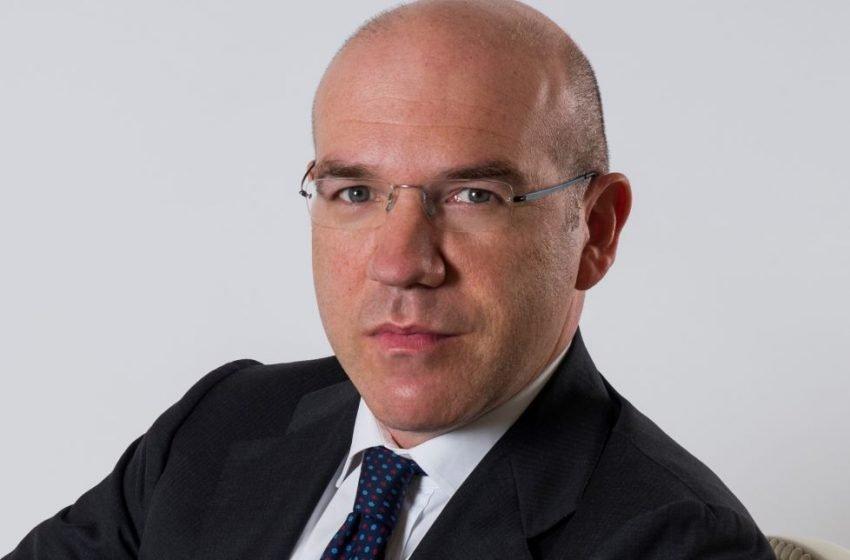 Antitrust: BonelliErede vince con Adecco Formazione all'Agcm