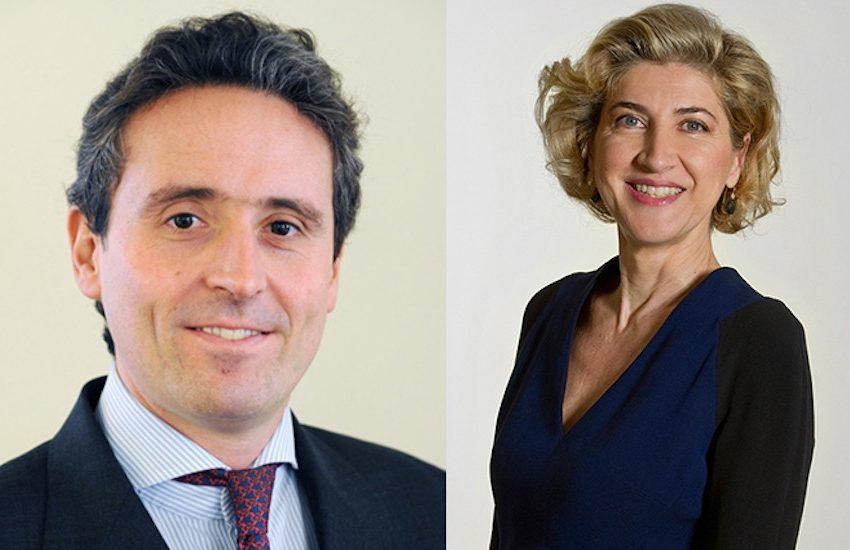 Ashurst, BonelliErede e STS Deloitte nel rifinanziamento di EF Solare Italia