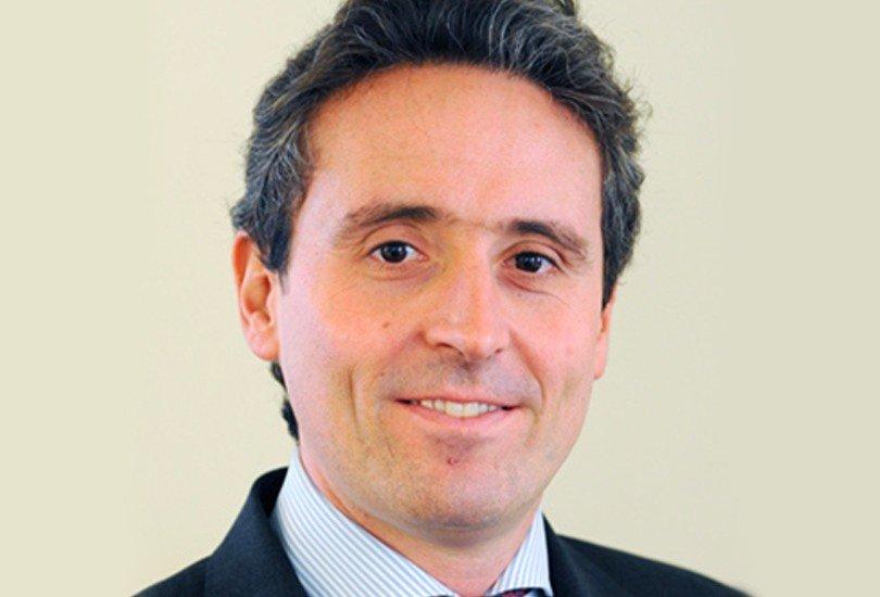 Ashurst advisor di NordLB e Siemens Bank per il finanziamento di un impianto eolico
