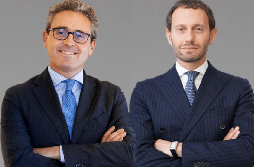 Ashurst e L&B Partners nel rifinanziamento del parco eolico Monte Grighine in Sardegna