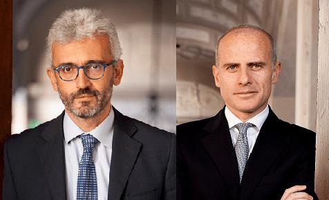 Trenitalia punta alla Spagna con Pavia e Ansaldo