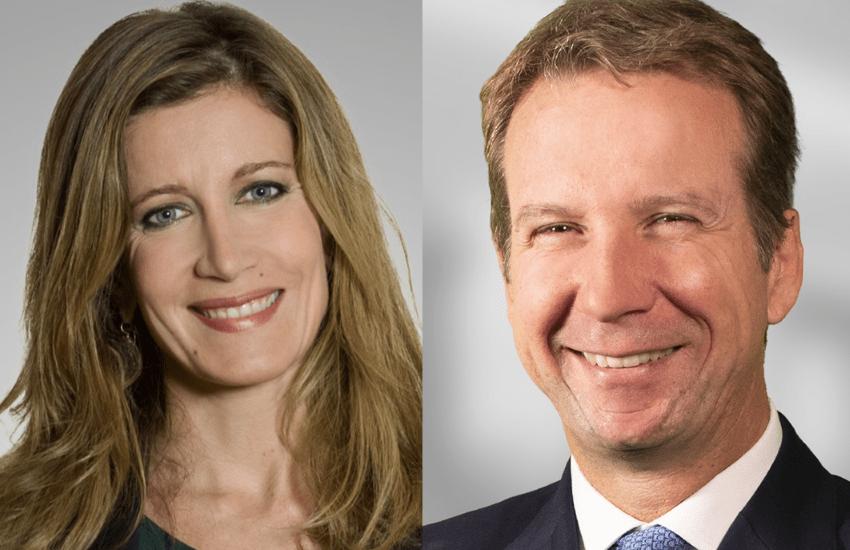 Atlantia cede il 49% di Telepass a Partners Group: BonelliErede, Gop e Clifford advisor