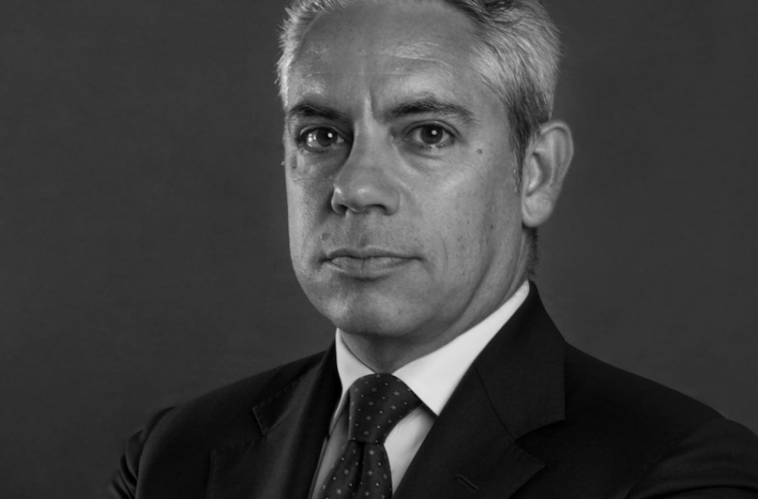 Niccoli alla guida del private equity di Ashurst