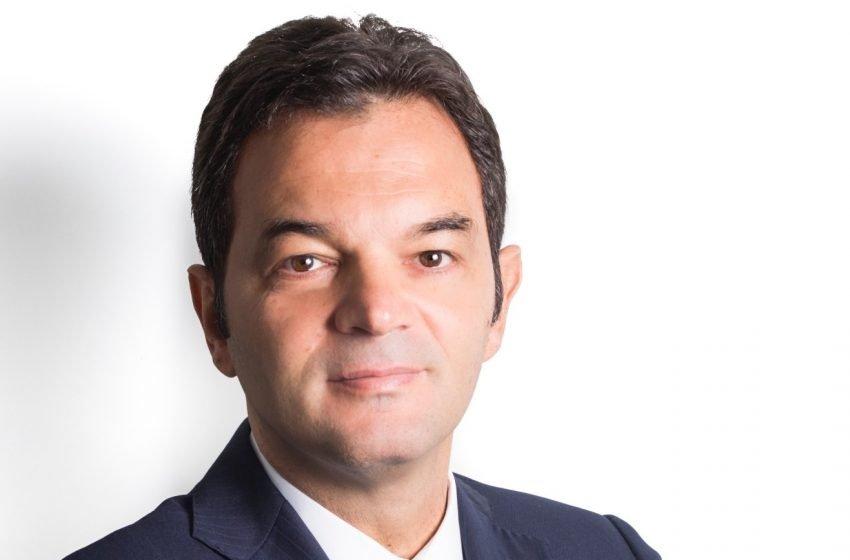 Nicola Crispino entra in Rödl & Partner