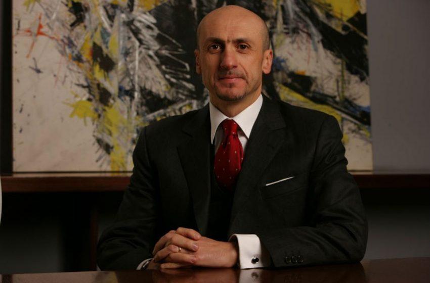 Nctm con Banca Akros, in qualità di arranger, nella cessione di single names in sofferenza